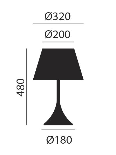 CM-0520