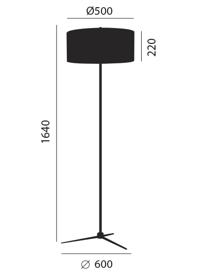 CP-1024