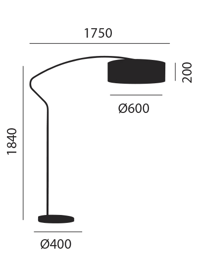 CP-1048