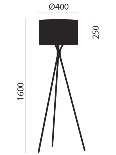 CP-1059