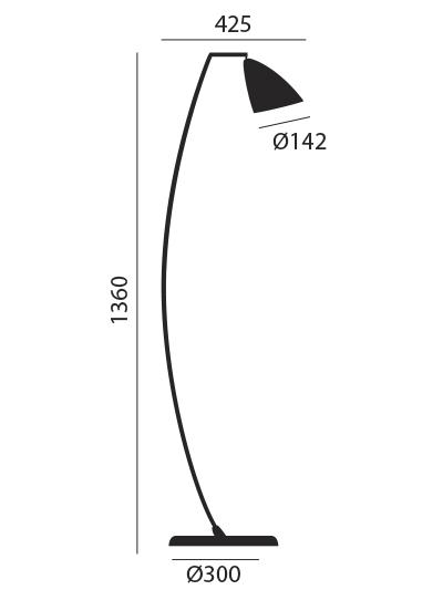 CP-1062