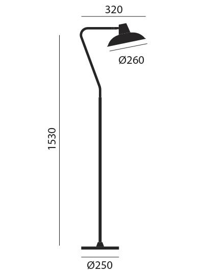 CP-1065