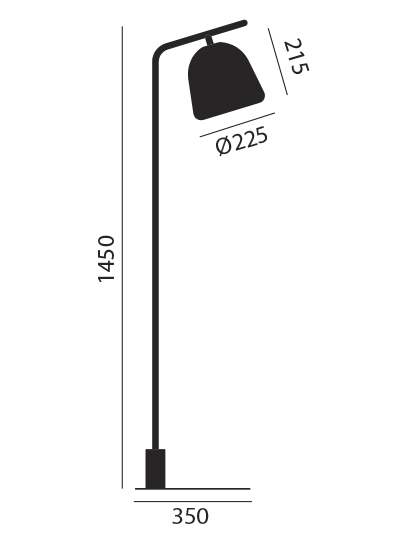CP-1077