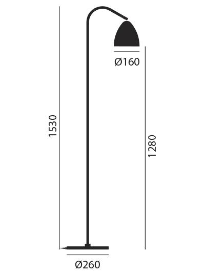 CP-1081
