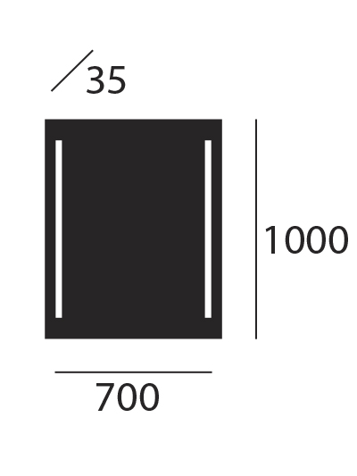 ES-0045/07