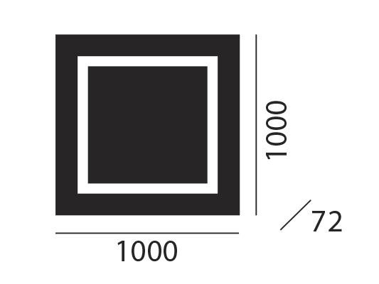 ES-0060