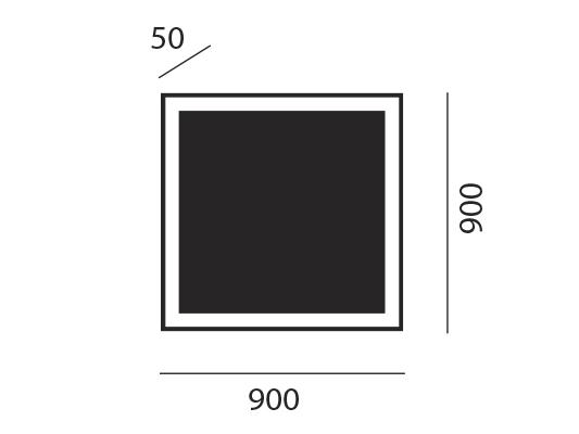 ES-0061
