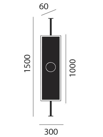 ES-0063