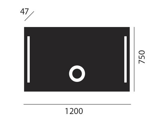 ES-0065
