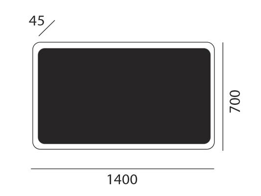ES-0067