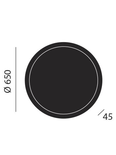 ES-0069