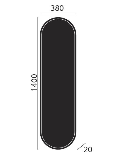 ES-0076