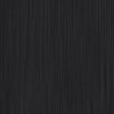 O9 - Oxidado Escuro Escovado Mate