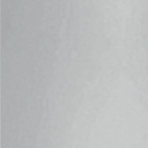 P1 - Pintado aluminio texturado