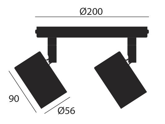 PF-0607
