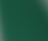 PV - Grün lackiert