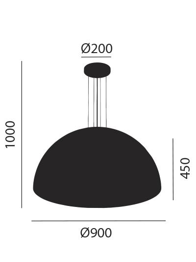 SU-0975