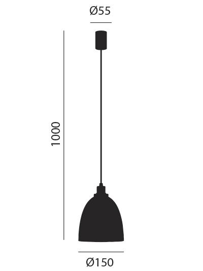 SU-0990