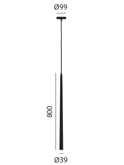 SU-0999