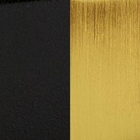 VS - Preto texturado / Oxidado